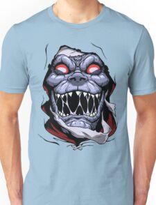 THE EVER LIVING! Unisex T-Shirt