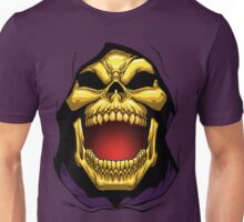LORD OF DESTRUCTION! Unisex T-Shirt