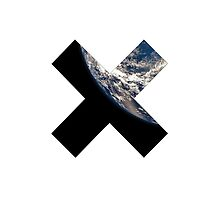 XX Earth by hipsterapparel