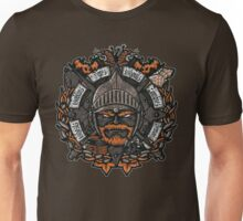 GNG Crest T-Shirt