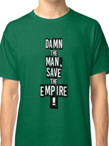Empire Records Classic T-Shirt