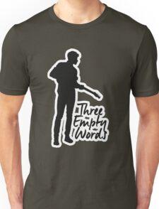 Shawn New August #2 Unisex T-Shirt