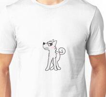 Kyoushiro Unisex T-Shirt