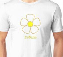 Mami's Soul Gem - Puella Magi Madoka Magica Unisex T-Shirt
