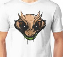 Croak from Battlerite! Unisex T-Shirt