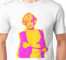 The girls Unisex T-Shirt