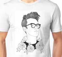 how soon is now? Unisex T-Shirt