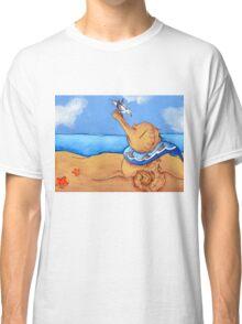Beach Buddies Classic T-Shirt