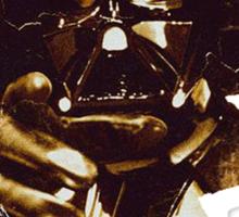 Your Empire Needs You Sticker