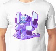 Tailgate Unisex T-Shirt