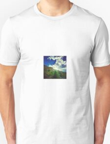 Dreams Unisex T-Shirt