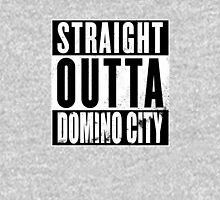 Straight Outta Domino City Unisex T-Shirt