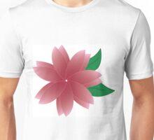 Emotion Devotion Unisex T-Shirt