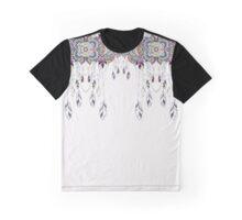 Dream Catcher Graphic T-Shirt