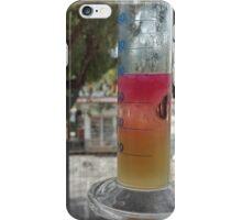 DNA - Banana iPhone Case/Skin