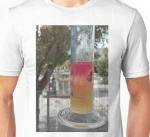 DNA - Banana Unisex T-Shirt