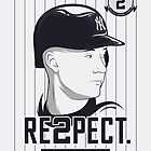 RE2PECT. by UniqSchweick12