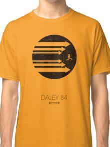 Daley 84 Classic T-Shirt