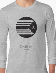 Daley 84 Long Sleeve T-Shirt