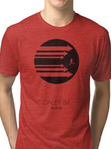 Daley 84 Tri-blend T-Shirt