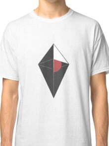 No Man's Sky - Atlas Classic T-Shirt