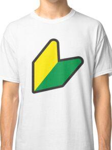 JDM Classic T-Shirt