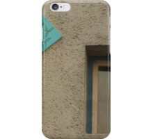Pane Of The Olive Tree iPhone Case/Skin