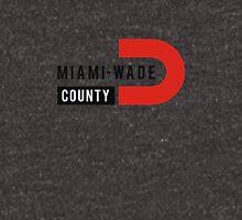 Miami Wade Unisex T-Shirt