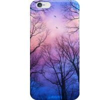 A New Day Will Dawn iPhone Case/Skin