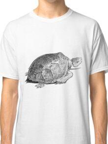 Drudge Reptile  Classic T-Shirt