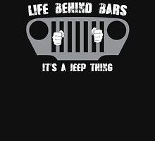 JEEP LIFE Classic T-Shirt