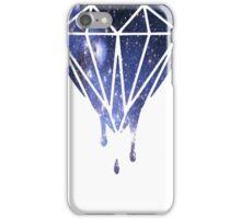 Astral Diamond iPhone Case/Skin