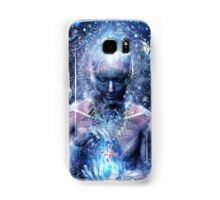 Silence Seekers, 2013 Samsung Galaxy Case/Skin