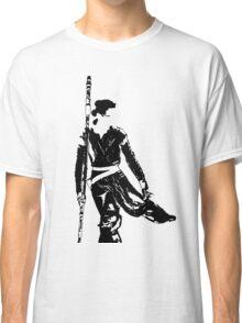 Rey  Classic T-Shirt