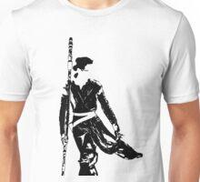 Rey  Unisex T-Shirt