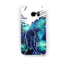 Infinity Part 1 Samsung Galaxy Case/Skin