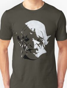 Azog the Defiler Unisex T-Shirt