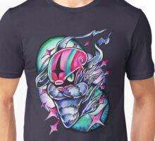 Accelgor Unisex T-Shirt