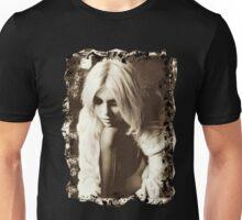 Momsen Unisex T-Shirt