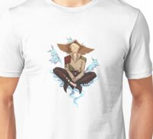 DAI crew Cole Unisex T-Shirt