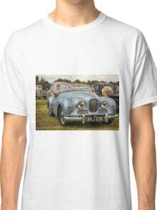 Jowett Jupiter Classic T-Shirt