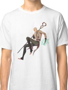 DAI crew Solas Classic T-Shirt