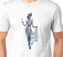 DAI crew Vivienne Unisex T-Shirt