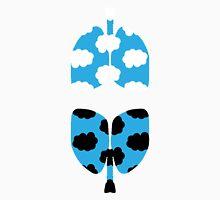 TFIOS Lungs Tank Top