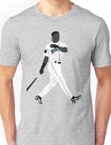 Griffey Jr. Unisex T-Shirt