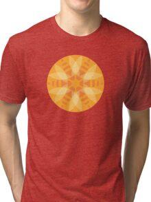 Bee Sting Tri-blend T-Shirt