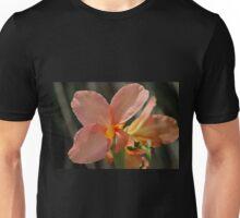 Passion Brews Unisex T-Shirt