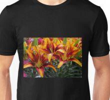 Showtunes Unisex T-Shirt
