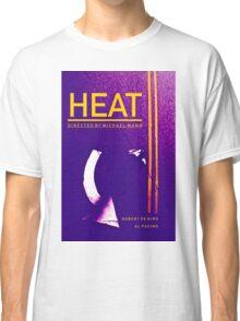 HEAT 7 Classic T-Shirt