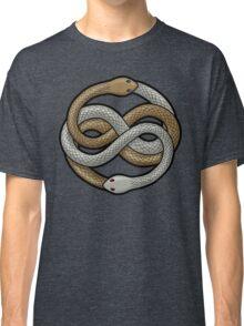 The Neverending Story - AURYN Classic T-Shirt